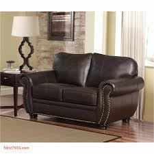 best leather sofa for the money lovely money green leather sofa fresh sofa design of best