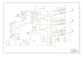 schematic p the wiring diagram e revo schematic vidim wiring diagram schematic