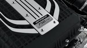 2016 Ford Falcon XR6 Sprint & XR8 Sprint specs confirmed ...