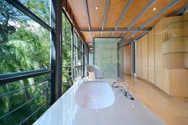 archiDATUM | Architecture in Africa |