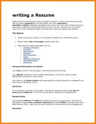 Hobbies To Put On Resume Resumes Examples Of Down Cv My And