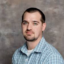 Nathan Smith: People Directory: Contact: Capital Planning & Facilities:  Indiana University
