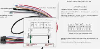 ax adct2 axxess integrate wiring diagram gansoukin me in axxess interface wiring diagram of jpg fit 1080 2c1080 ssl 1 to