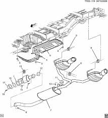 2000 ford focus fuel pump wiring diagram 2000 discover your gmc acadia water pump location