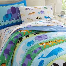 comforter and sheet set