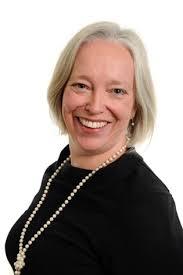 Louise McGregor – Scottish Institute for Remanufacturing