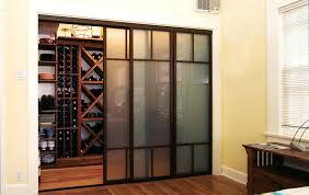 sliding closet door mirror large size of sliding closet doors home depot mirrored closet doors mirror