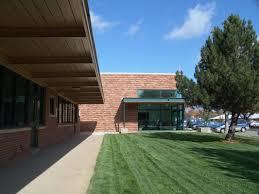 Fulton Elementary School  Architects   Denver & Dallas ~ Award ...
