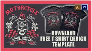 Free Graphic Design Software For T Shirts T Shirt Graphic Design Software Free Download Art Designs Gallery