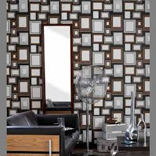 Small Picture Decor Frames Design Decor Frames Design From Good Will Paint Them
