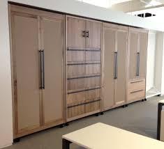 office divider wall. Modular Storage Office Dividers Divider Wall