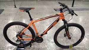 2018 ktm ultra. fine ktm 2015 ktm ultra one 275 mountain bike  walkaround salon du velo de  montreal youtube on 2018 ktm ultra 9