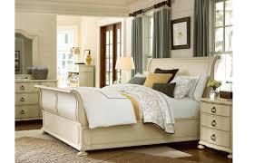 cool paula deen bedroom furniture