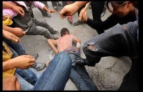 BUSCADOR DE TESOROS......Hobiee muy peligroso!!! Images?q=tbn:ANd9GcS7b_pzHF84A2LeorZ7Nd3FMWtzj-aeoNI1N0KmOUnLFaUpzQHt