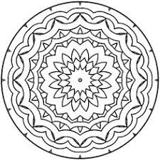 Small Picture Cool Coloring Pages For Older Kids Coloring Pages Ideas Reviews