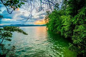 Beautiful Scenery Images