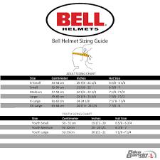 Bell Pit Boss Solid Half Helmet