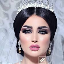 insram accounts every arab bride needs to follow