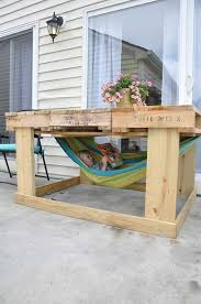 cool outdoor furniture ideas. diybackyardfurniturewoohome9 cool outdoor furniture ideas