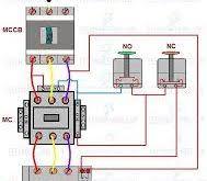 wiring diagrams online wiring image wiring diagram wiring diagrams online wiring auto wiring diagram schematic on wiring diagrams online