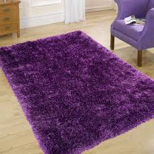 purple rug piece set vibrant gray hand tufted area with delightful dark perfect uk enthrall deep graceful dar high end rugs bewitch australia allstar
