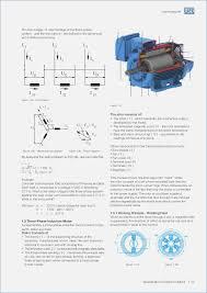 weg wiring diagram bioart me weg motors wiring diagram 208 volt 1 phase fortable weg motors wiring diagram s electrical circuit