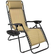 zero gravity chairs case of 2 lounge patio chairs outdoor yard beach new com