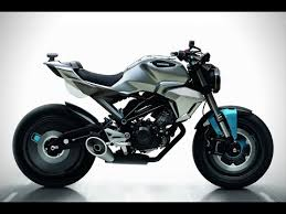 2018 honda motorcycles lineup. modren honda 2018 honda motorcycle lineup appearance with honda motorcycles lineup n