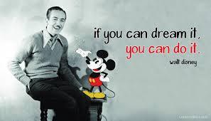 Walt Disney Quotes Amazing Top 48 Motivational Quotes From Walt Disney
