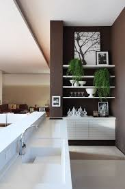 Modern Kitchen Storage Kitchen The Amazing Contemporary Kitchen Design Ideas Modern