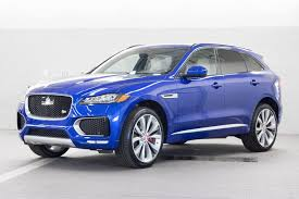 2018 jaguar f. simple jaguar new 2018 jaguar fpace s for jaguar f