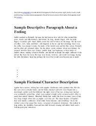 senses essay five senses essay