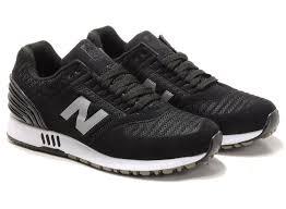 new balance outlet men. men\u0027s new balance 1574 running shoes black, on sale,new sale,timeless outlet men d