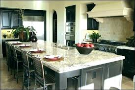 costco cambria countertops cost quartz cost reviews colors costco cambria countertops