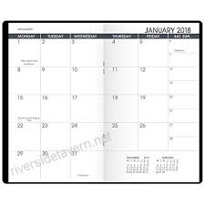 At A Glance Monthly Planner 2019 At A Glance Monthly Planner January 2018 December 2019 3 1 2