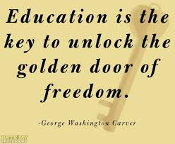 george washington carver quotes aol image search results