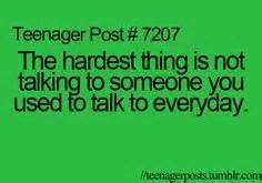 Quotes About Broken Friendship Broken Friendship Quote Images Share Quotes 100 You 74