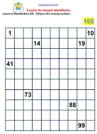 Adorable FREE worksheets for missing numbers 0   120  It also furthermore Missing Numbers in a Sequence  1 10 and 10 20    mon Core also Missing numbers  counting backwards and number identification further Best 25  Counting to 20 ideas on Pinterest   Kindergarten math moreover Number Worksheets besides Fill In The Missing Number Worksheet Worksheets for all   Download additionally  besides 1 50 number chart   Loving Printable additionally Kindergarten Math Printables 2 Sequencing to 25 in addition Number Worksheet Kindergarten Math Worksheets 21 Missing 1 20 in addition Missing Numbers 1 50 4 Worksheets Math Kindergarten 20 30. on 20 missing number worksheets for kindergarten