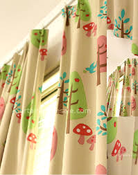 blackout shades baby room. Childrens Bedroom Blackout Curtains Nursery Safari For Shades Baby Room N