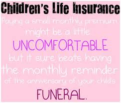 Best Life Insurance Quote Adorable Best Life Insurance Quotes Colorful Term Life Insurance Quote