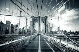 brooklyn bridge canvas bridge photography target wall art large canvas x large size brooklyn bridge canvas