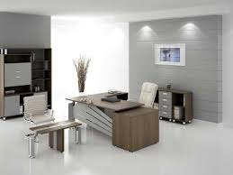 beautiful office furniture. large size of office furnitureamazing beautiful furniture dallas harry hines lindsey r