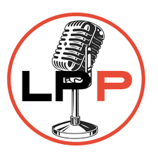 Life Possible Podcast