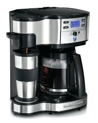 personal coffee maker reviews as well as personal coffee maker contour silver personal coffee maker reviews personal coffee maker with for make perfect