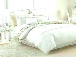 miller bedding art bedroom r with white comforter suede tufted headboard set duvet covers nicole cover