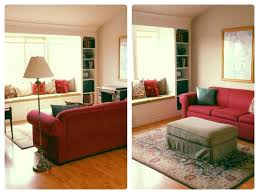 Living room furniture arrangement examples Stunning Arranging Living Room Furniture In Rectangular Room Large Size Of Living Room Furniture Arrangement Examples Sautoinfo Arranging Living Room Furniture In Rectangular Room Large Size Of