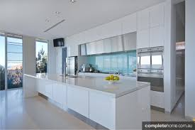 Innovative Kitchen Design And Interactive Kitchen Design For Comfortable  Lovely In Your Home Together With Lovely Colorful Concept Idea 13