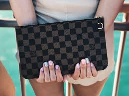 Most Expensive Designer Bag Brands Top 10 Most Expensive Handbags In The World Luxhabitat