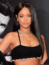 Rhianna Hair Style the 7 most popular hairstyles of 2017 rihanna hair 2015 and 6413 by wearticles.com