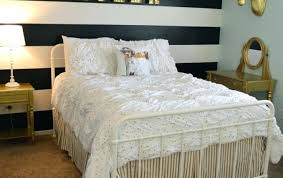 full size of bed white hot images baby for childrens bedroom bedding macys hotel collection